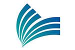 综合甲级资质·中设设计集团民航设计研究院